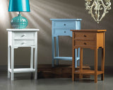 Side Table - Distinctive Merchandise
