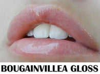 Bougainvillea LipSense Gloss - Distinctive Merchandise