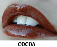 Cocoa LipSense - Distinctive Merchandise