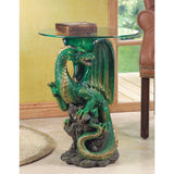 Dragon Table - Distinctive Merchandise