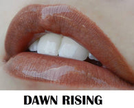 Dawn Rising LipSense - Distinctive Merchandise