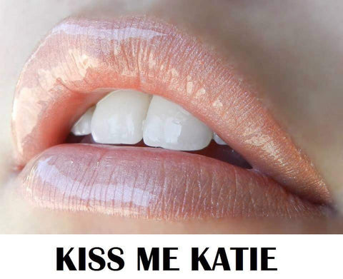 Kiss Me Katie LipSense - Distinctive Merchandise