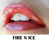 Fire-N-Ice LipSense - Distinctive Merchandise
