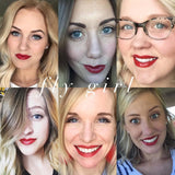 Fly Girl LipSense - Distinctive Merchandise