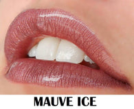 Mauve Ice LipSense - Distinctive Merchandise