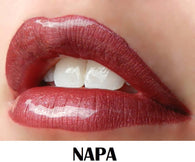 Napa LipSense - Distinctive Merchandise
