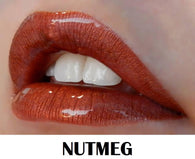 Nutmeg LipSense - Distinctive Merchandise