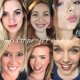 Plum Pretty LipSense - Distinctive Merchandise