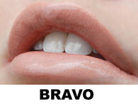 Bravo LipSense - Distinctive Merchandise