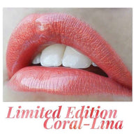 Cora-Lina LipSense (Limited Edition) - Distinctive Merchandise