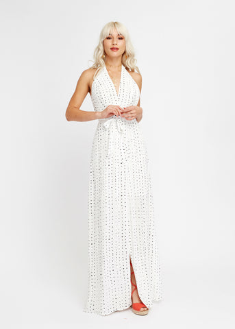 Dottie Maxi Dress