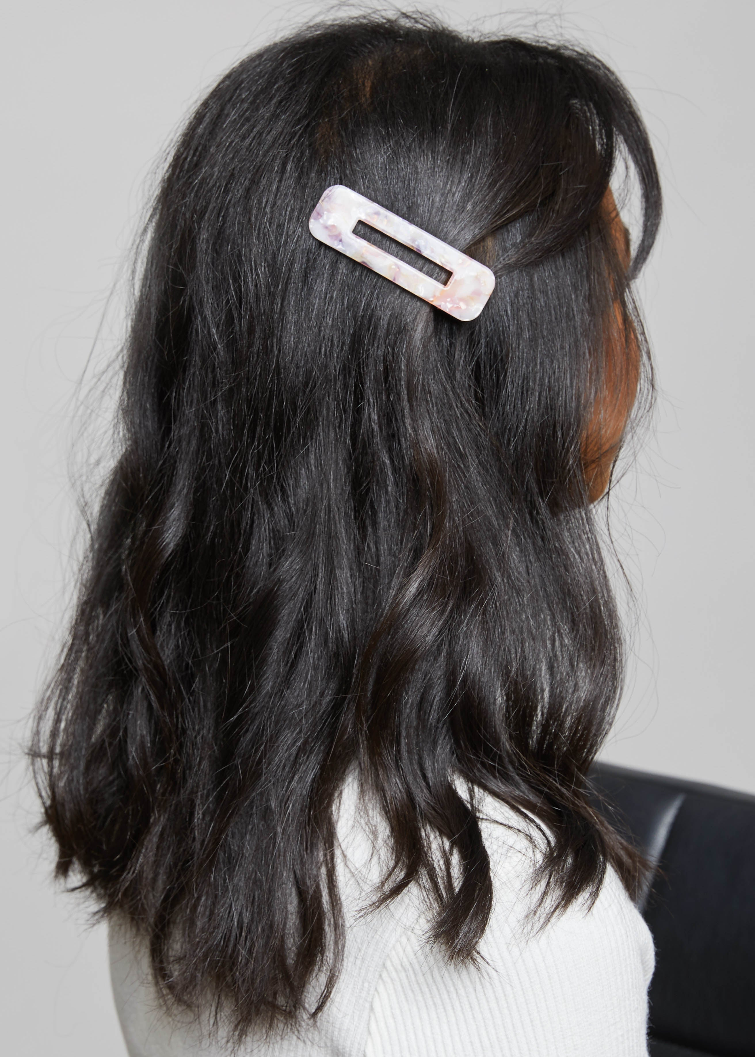 SALT IN THE AIR HAIR CLIP