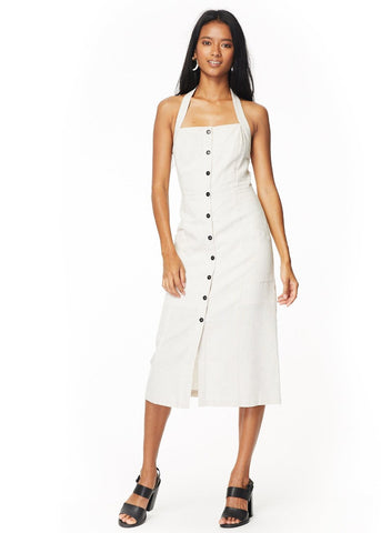 Miranda Slip Dress