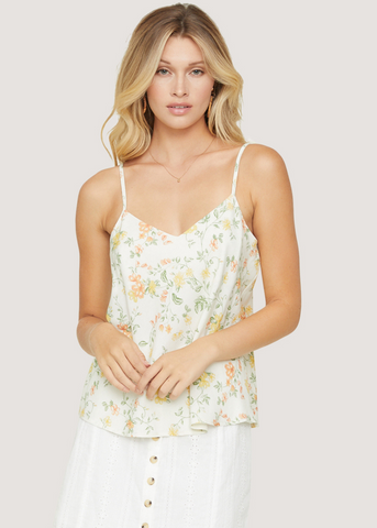 Drift Away Bodysuit