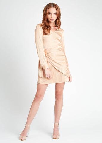 Estella Mini Dress