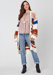 High Vista Cardigan