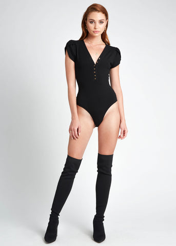 Dream Bodysuit