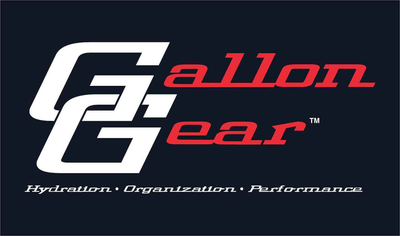 GallonGear Coupons and Promo Code
