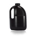 Gallon Gear Black Gallon Bottle