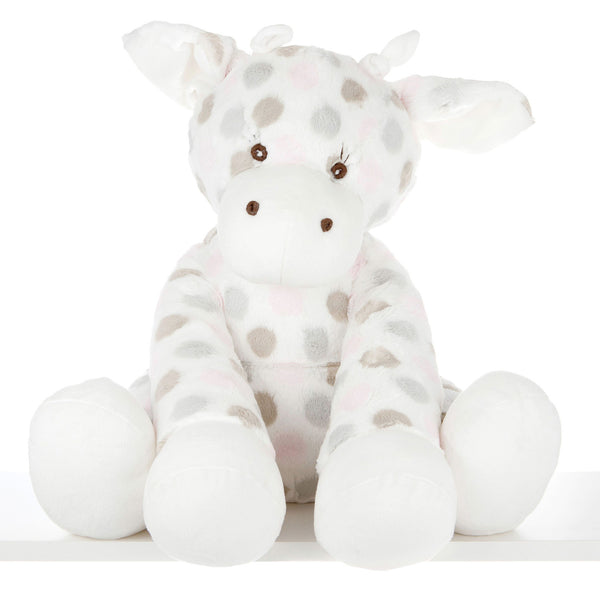 Little Giraffe Large Plush