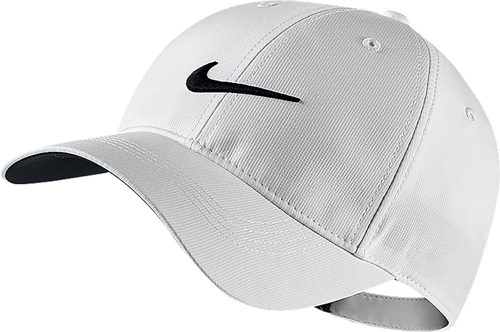NIKE Mens Golf Hat - Monday Monday