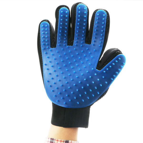 Cat Hair Removal Glove - Monday Monday
