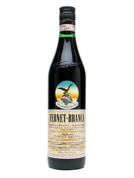 Fernet Branca 70cl Malta Famous Grouse Blended Scotch Whisky 70cl Malta - Spades Wines & Spirits | Buy alcohol online | Buy Alcohol malta | Alcohol delivered to your door | Buy Fernet Branca Malta | Wholesale Spirits | Alcohol Importer | Buy Spirits online | Spirits Malta | Whisky Malta | Online Shop | Spirits Malta | Liqueur Malta