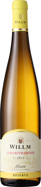 Gewurztraminer Reserve, Alsace 75cl - Spades Wines & Spirits | Buy Wine online | Buy wine malta | Wine delivered to your door | Buy Gewurztraminer Malta | Wholesale wines | Wine Importer