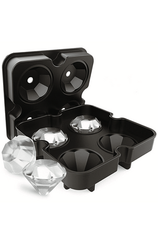 Ice Tray for Ice Diamonds - 41515-07