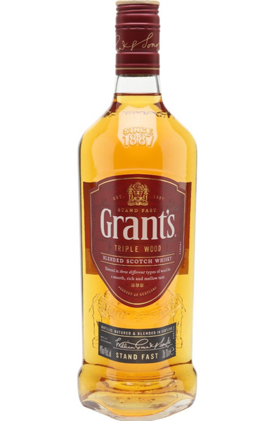 Grant's Scotch Whisky, 1LTR Malta Grand Marnier Liqueur, 70cl Malta - Spades Wines & Spirits | Buy alcohol online | Buy Alcohol malta | Alcohol delivered to your door | Buy Grant's Malta | Wholesale Spirits | Alcohol Importer | Buy Spirits online | Spirits Malta | Liqueur Malta | Spirits Malta | Whisky Malta | Online Shop