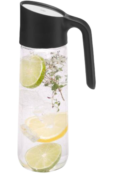 Nuro water Caraffe 1L With Handle