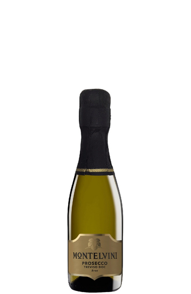 Montelvini Prosecco 200ml | Spades wines and spirits Malta | buy wines malta | wines Malta