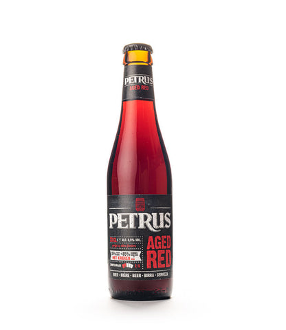 Petrus - Aged Red 8.5% Vol 330ml