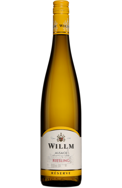 Willm Riesling - Spades wines & spirits | Buy wines Malta | Buy Riesling Malta