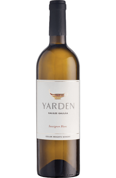 Yarden Sauvignon Blanc | Spades wines and spirits Malta | buy wines malta | wines Malta