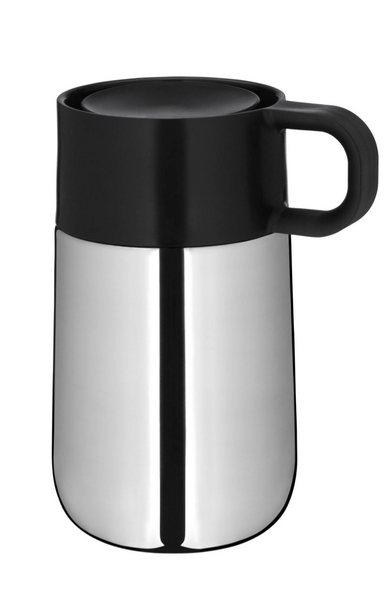 Impulse Travel Mug 300ml - WMF