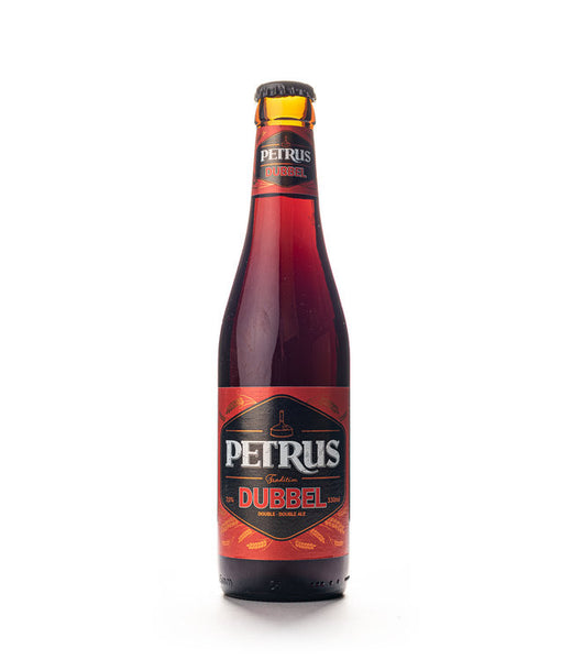 Petrus Double Ale - 7% Vol 330ml