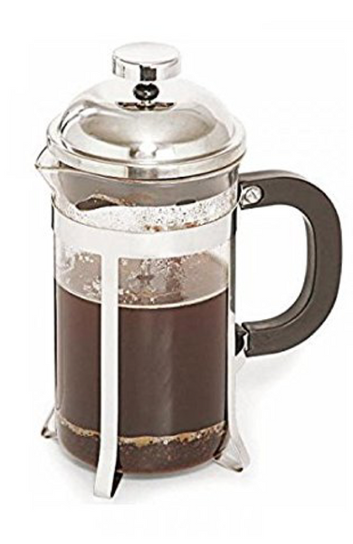 Press Coffee Maker 350ml Malta