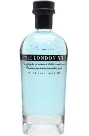 The Londer no.1 Gin | Buy The London No.1 Malta