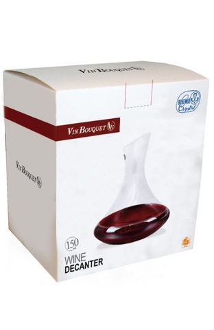 Wine Decanter 1.5lt - FIA 166