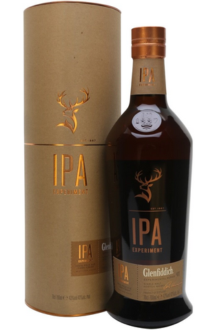 Glenfiddich IPA Cask 43% 70cl Malta- Spades Wines & Spirits | Buy alcohol online | Buy Alcohol malta | Alcohol delivered to your door | Buy Glenfiddich Malta | Wholesale Spirits | Alcohol Importer | Buy Spirits online | Spirits Malta | Whisky Malta | Online Shop | Buy Glenfiddich Malta
