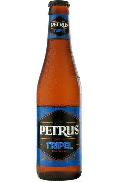 Petrus Triple 33cl | Craft Beer | Belgium beer