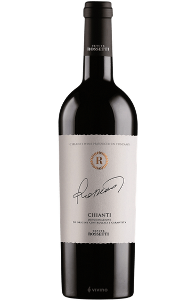 Chianti DOCG Colli Senesi 75cl, Tuscany Italy | Buy Chianti Malta |  Order Chianti Online  - Buy wine malta - Buy wine online - buy alcohol malta - Buy wines & spirits - Buy Alcohol