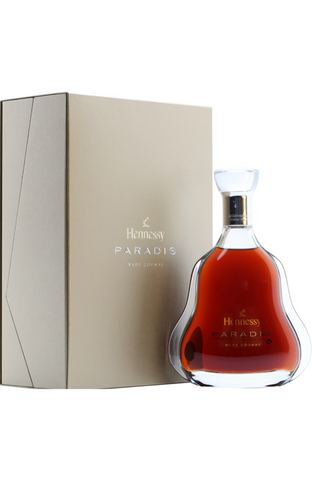Hennessy Paradis Rare Cognac 70cl  40% (Subject to Availability)