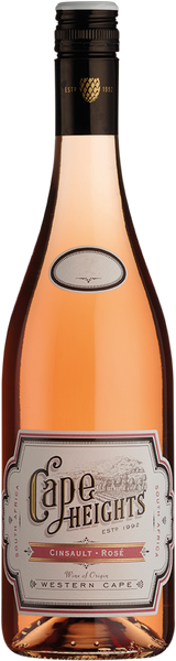 Cinsault Rosé 75cl, South Africa