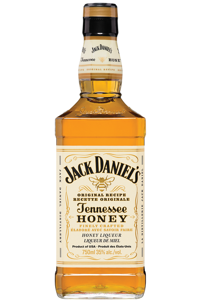 Jack Daniel's Tennessee Honey Whiskey 70cl - Spades Wines & Spirits | Buy alcohol online | Buy Alcohol malta | Alcohol delivered to your door | Buy Jack Daniel Honey Malta | Wholesale Spirits | Alcohol Importer | Buy Spirits online | Spirits Malta | Whisky Malta | Online Shop