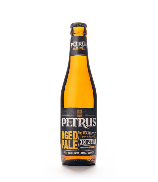 Petrus - Aged Pale 7.3% Vol 330ml