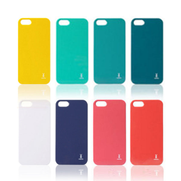 Rabito iPhone 5/5S/SE Palette - The Rabito Shop