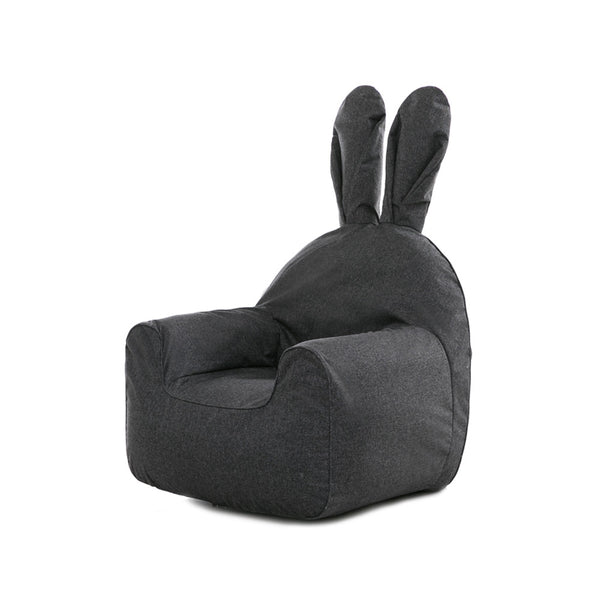 Cover for your Rabito Chair in Charcoal Grey - The Rabito Shop