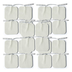 Tens Electrode pads & Accessories